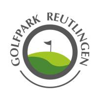Logo Golfpark Reutlingen