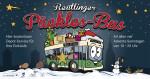 Reutlinger Päcklesbus