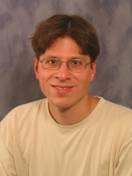 Albrecht Heyd