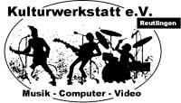 Logo Kulturwerkstatt