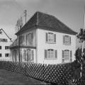 Lerchenstraße 52, Herderstraße 40, um 1937