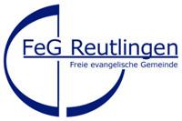 FeG Reutlingen