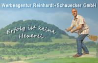 Werbeagentur für Tübingen, Reutlingen, Stuttgart, Fildern, Esslingen, Böblingen, Herrenberg,  Baden-Württemberg, Deutschland,