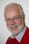 Dr.Peter Beckmann