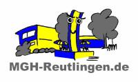 Mehrgenerationenhaus Reutlingen