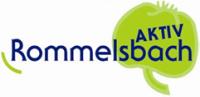 Logo Apfel
