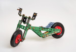 03_Motorrad_Maerklin_Metallbau800.jpg