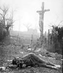 Walter_Kleinfeldt_Somme_1916.jpg