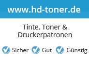 HD-Toner.de