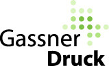 Logo der Firma Gassner