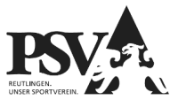 Neues Logo ab 2014