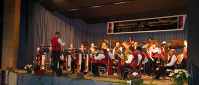 Stammorchester Stadtkapelle Reutlingen