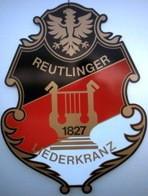 """Verein für """"Alt"""" und """"Jung"""""""
