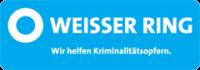 Weisser Ring e. V.
