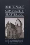 Geschichtsblätter Bd. 51