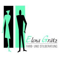 Logo Farbberatung Stilberatung Reutlingen