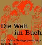 Plakat zur Sonderausstellung: Die rote Zora und ihre Bande