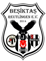 Besiktas Reutlingen e.V.