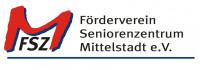 LOGO Förderverein Seniorenzentrum Mittelstadt