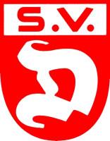 Logo des SV Degerschlacht
