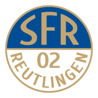 Vereinslogo SFR02