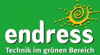 Endress Logo