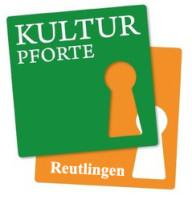 Logo Kulturpforte