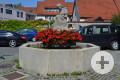 Ochsenbrunnen