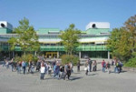 BZN-Hauptschule