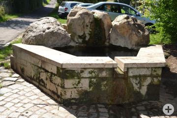 Wackersbrunnen