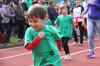Laufen für den guten Zweck – Reutlinger Kindertageseinrichtungen starten zum 10. Mal beim Reutlinger Spendenmarathon