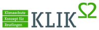 KLIK-Banner