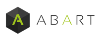 ABART Logo 2015