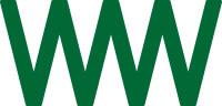 Logo Wagnerwagner