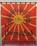 Fahne 1 Mai Quelle IGMetall.jpg