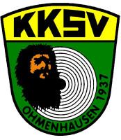 Logo KKSV Ohmenhausen