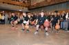 Basketballabteilung der TSG Reutlingen