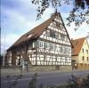 Museum im Dorf in Reutlingen-Betzingen