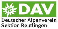DAV Reutlingen