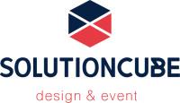 solutioncube GmbH - design & event
