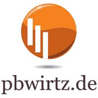 Internetagentur Wolfgang Wirtz