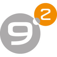 Logo 9.2 GmbH