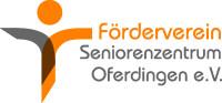 Förderverein Seniorenzentrum Oferdingen e.V.