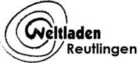 Logo Weltladen Reutlingen