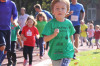 Reutlinger Spendenmarathon 2016