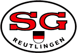 SG-Reutlingen-transparent