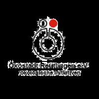 Logo Ökostadt Reutlingen e.V.
