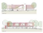 Kindergarten Schopenhauerstraße; [shoch3] architekten