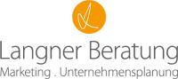 Logo Langner Beratung