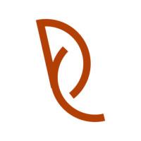 Daferner-Grafik-Design-Kommuniktionsdesign